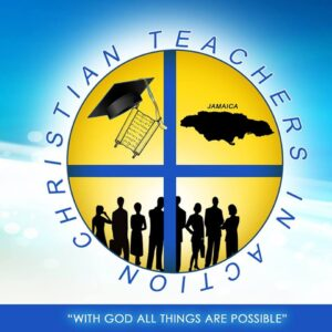 Christian Teachers in Action