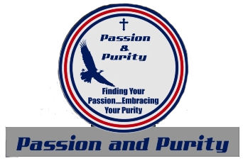 Passion and Purity